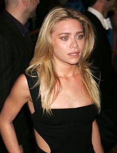 ♥♥♥ Ashley Olsen ♥♥♥