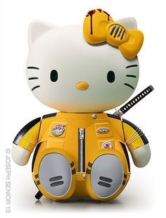 hello-kitty-samurai