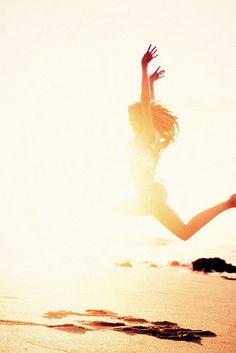 Kick Off Those Cinderblock Shoes, and Rise to Joy! -- Maureen McNamara (Business Heroine Magazine) http://businessheroinemagazine.com/cinderblockshoes/  {Re-pinned via Silvia}