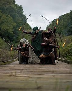 Odins Army