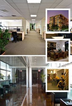 Please visit our site : http://www.commercial-cleaning.ca/whyus.htm