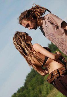 VIAJANTES SOLITÁRIOS — hippieseurope: ☮❤☮❤