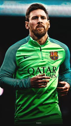 Top 10 Best performances of Lionel Messi. Lionel Messi, 6 times Ballon D'or winner , is undoubtedly the best Footballer on Earth. Messi And Neymar, Messi Soccer, Messi And Ronaldo, Messi 10, Cristiano Ronaldo, Nike Soccer, Soccer Cleats, Ronaldo Real, Fc Barcelona