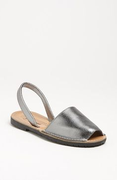 Jeffrey Campbell 'Ibiza' Sandal available at #Nordstrom