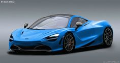 2018 mclaren top speed. fine mclaren 2018 mclaren specs and price  introduced in 2014 as a replacement for the  companyu0027s very first massproduced cars mclaren super series has on mclaren top speed o
