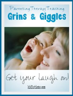Have you laughed today? Have you laughed today? Laughter boosts immunity, lowers stress hormones, decreases pain, relaxes your muscles, prevents heart disease