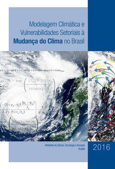 Águas de Pontal: Com seca prolongada e fortes chuvas, estudo do MCT...