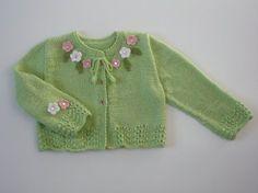 Cadeau de l'enfant en bas âge Pâques Baby par DesignsByValentina