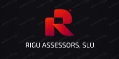 Diseño de logo para empresa dedicada al asesoramiento contable y fiscal, siendo el punto fuerte la planificación internacional. (Andorra)