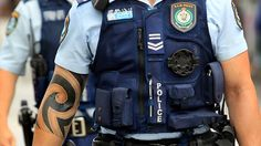 Was the Victoria Police raid on a St Kilda art gallery motivated by wannabe local politicians?