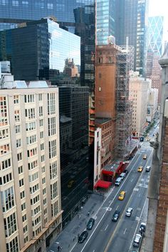 Salisbury Hotel is centrally located in New York, steps from Carnegie Hall and minutes from Ed Sullivan Theater. This family-friendly hotel is close to Rockefeller Center and Broadway. http://www.lowestroomrates.com/avail/hotels/United-States-of-America/New-York/Salisbury-Hotel.html?m=p #NYC
