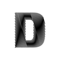 Fast Company Typography - 2011 on the Behance Network — Designspiration