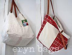 Bag No. 304