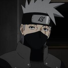 Kakashi Sharingan, Naruto Shippuden Sasuke, Naruto Kakashi, Anime Naruto, Boruto, Naruto Tumblr, Wallpaper Naruto Shippuden, Naruto Wallpaper, Gaara