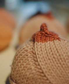 Crochet breast prosthesis Crochet Pinterest Crochet and Projects