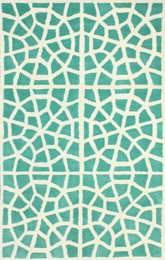 Contemporary 5 X 8 Grey Hand Tufted Area Rug Ma96 Rugs The White Home Pinterest And