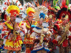 During Mardi Gras! Galveston, the island comes alive with extravagant parades… Galveston Restaurants, Port Isabel, Galveston Island, South Padre Island, Texas Pride, Fundraising Ideas, Like A Local, Fun Events, Corpus Christi