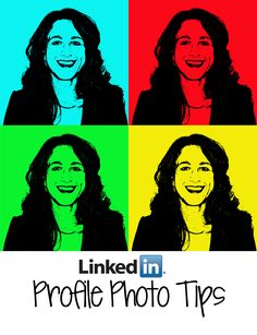 Easily update your LinkedIn Profile Photo with these easy steps