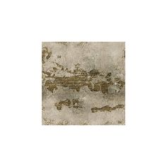 Old Wall myspace background ❤ liked on Polyvore featuring backgrounds, wallpaper, walls, brick, frames, texture, phrase, quotes, text and saying