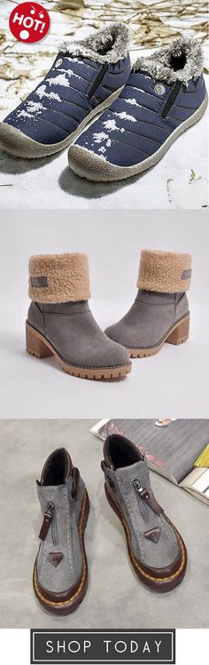 81fe6dcb2b3 288 Best Boots images in 2019 | Cowboy boots, Western boot, Western ...