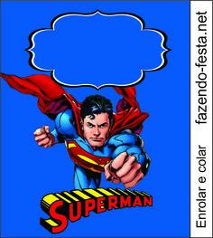 272 Best Superman Printables images | Superman, Superman ...