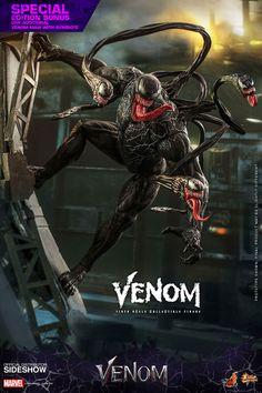 Venom Spiderman, Marvel Venom, Spiderman Art, Marvel Avengers Movies, Marvel Art, Marvel Comics, Ghost Rider Wallpaper, Graffiti Wallpaper, Hulk Tattoo