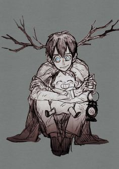 Over the Garden Wall- Wirt (Beast) and Greg. Bad End Friends Garden Wall Art, Over The Garden Wall, Cartoon Shows, Cartoon Art, Fanart, Garden Falls, Ange Demon, Star Vs The Forces Of Evil, Manga