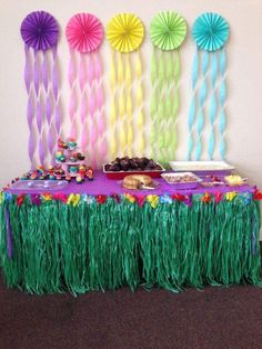 Cosmic Inspired Destination Wedding Barcelona With Epic Dessert Table Simple Birthday Decorations, Diwali Decorations, School Decorations, Paper Decorations, Birthday Party Decorations, Party Centerpieces, Diy And Crafts, Crafts For Kids, Paper Crafts