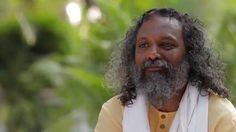 FEEL FREE TO REPIN! Inspiration for Communities. Interview with the enlightened spiritual master Guruji Sri Vast http://www.srivast.org https://www.facebook.com/pages/Guruji... https://twitter.com/sri_vast info@srivast.org   How is Sri Vast Center meant to be an inspiration for other communities? How can we know that the world is changing? How to live together? How is the present global situation? Welcome to an Inspiration towards self-transformation.