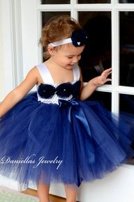 Etsy coupon code save an additional 10 on already great p our flower girl fandeluxe Gallery