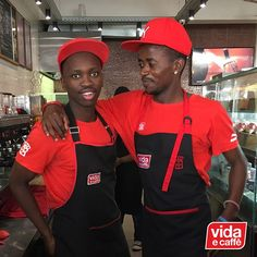 Our baristas will make sure you enjoy every vida moment. Best Espresso, In This Moment, Coffee, Instagram Posts, How To Make, Baristas, Life, Kaffee, Cup Of Coffee