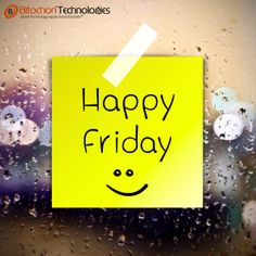 Better days are coming they are called Saturday and Sunday. Happy #weekend! #enjoy #Friday