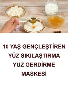 Remedies, Food And Drink, Hair Beauty, Cooking Recipes, Homemade, Aspirin, Masks, Cooker Recipes, Home Made