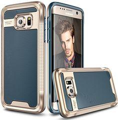 S7 Edge Case, Galaxy S7 Edge Case, SGM® Premium Hybrid High Impact *Shock Absorbent* Defender Case With Anti-Slip Grip For Galaxy S7 Edge SGM http://www.amazon.com/dp/B01AWRD232/ref=cm_sw_r_pi_dp_ps08wb1XWPPTT
