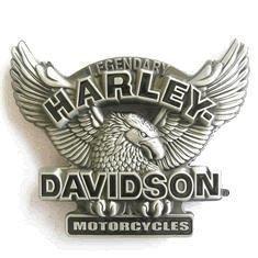 Legendary Harley Davidson Belt Buckle Harley Davidson Belts, Harley Davidson  Motorcycles, Cars And Motorcycles a8df081d2b8
