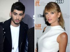 Taylor Swift and Zayn Malik surprise fans with Fifty Shades Darker duet   Taylor Swift an American pop star and former One Direction member Zayn Malik released a surprise duet on Friday after joining forces for the upcoming Fifty Shades Darker movie soundtrack. I Dont Wanna Live Forever will feature in the sequel to the Fifty Shades of Grey film based on the hugely successful erotic trilogy by E.L. James. Grammy Award winning Swift told her fans of the collaboration on Instagram posting a…