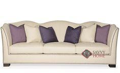 Kirkland Sofa by Bernhardt Interiors