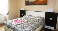 Abeona Domus - #BedandBreakfasts - $55 - #Hotels #Italy #Rome #Trionfale http://www.justigo.co.in/hotels/italy/rome/trionfale/abeona-domus-roma_131351.html