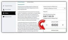 20 Minuten - Huawei fordert von US-Firma 1 Milliarde Dollar - News Accounting, School, Euro, Earn Money