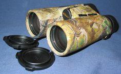 Best nikon binoculars review images binoculars