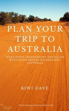 Australia is the place to travel in 2017 Each New Year we all have a list of the places we'd like to visit and why. It usually includes far-flung, beautiful countries and cities that have been on bucket lists for years, and it probably includes Australia as well. While Australia has always been on people'sRead more