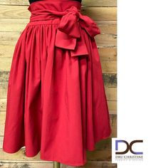 DruChristine Fabrics & Design