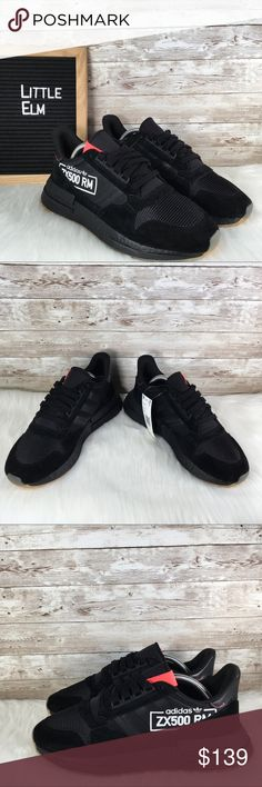 21 Best adidas nmd mens images in 2018 | Adidas nmd, Adidas