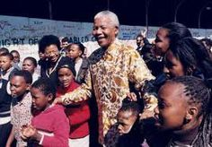 unicef.org Nelson Mandela Quotes, Forensics, Education Quotes, Journalism, Young People, Change The World, Creative Writing, South Africa, Literature