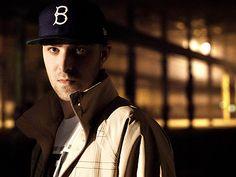classified. Nova Scotia Rapper