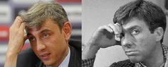 Кубанские политики похожи на голливудских звезд