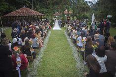 wedding altar  ohlindeza.com