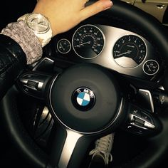 Dream Cars, Car Brands Logos, Bmw Girl, Girls Driving, Bmw Wallpapers, Rodeo Outfits, Bmw Love, Car Goals, Fancy Cars