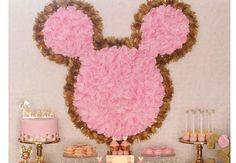 festa-infantil-minnie-6.jpg (600×415)