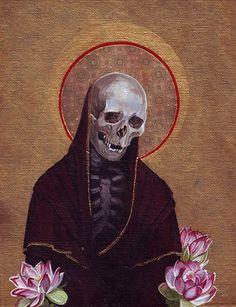 death <3